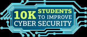10k_students_logo-300x129