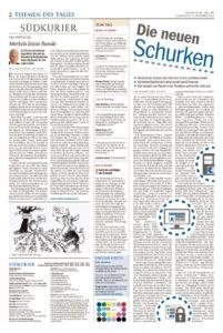 thumbnail of 2016_12_08 Die neuen Schurken 1_Suedkurier Gesamt