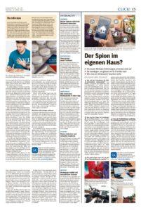 thumbnail of 2017_03_10-Der-Spion-im-eigenen-Haus_Suedkurier-Gesamt