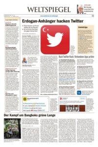 thumbnail of 2017_03_16-Erdogan-Anhaenger-hacken-Twitter_Suedkurier -Gesamt