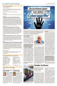 thumbnail of 2017_11_24 Neuschwander-Interview Seite A_Südkurier Gesamt