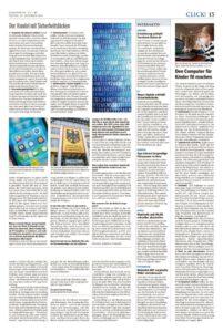 thumbnail of 2017_11_24 Neuschwander-Interview Seite B_Südkurier Gesamt